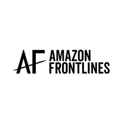 amazon-frontlines