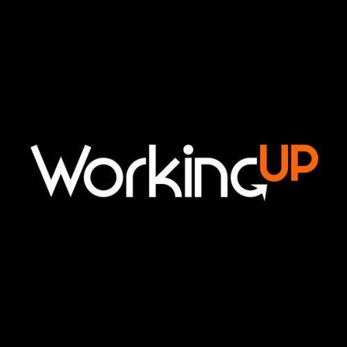 WorkingUp