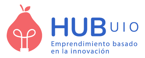 HUB UIO